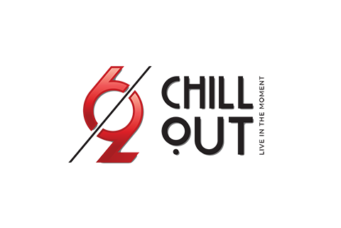 62chillout