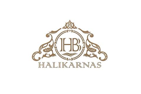 Halikarnas balıkçısı & Hall