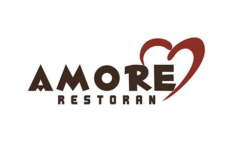 Amore Restoranı