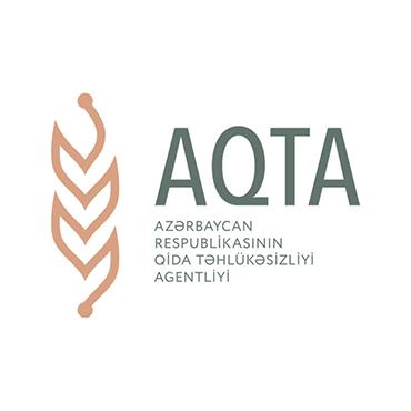AQTA Sertifikatı