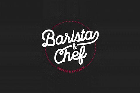 Barista Chef