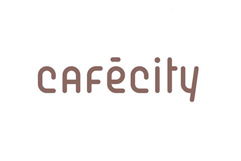 Cafe City Pub
