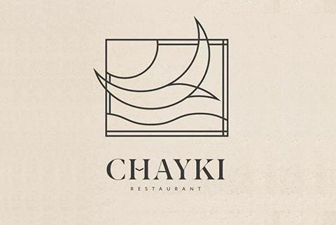 Chayki