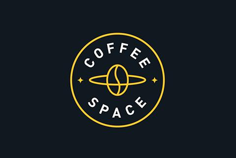 Coffee Space Baku