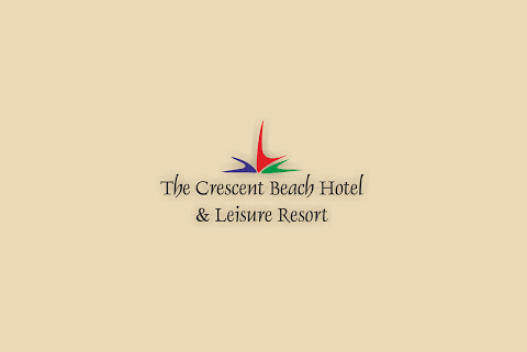 The Crescent Beach Hotel and Leisure Resort