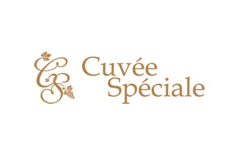 Cuvee Speciale
