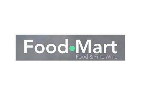 Food Mart Baku