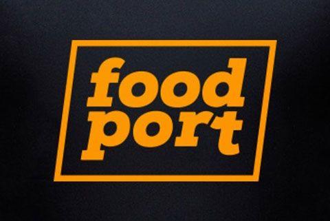 Food Port Shop