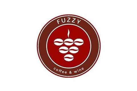 FuzzyCoffe and Wine@Caspian Plaza