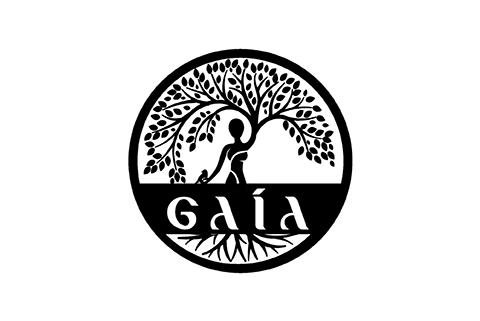 Gaia Pub and Lounge