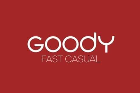 Goody Casual