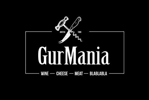 Gurmania Baku