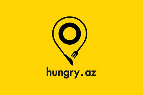 Hungry.az