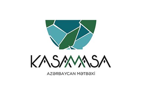 Kasamasa