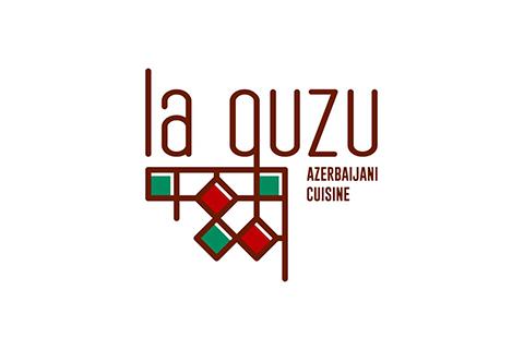 LaQuzu