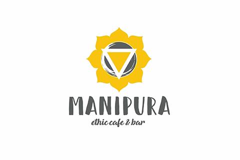 Manipura Ethic Local Food