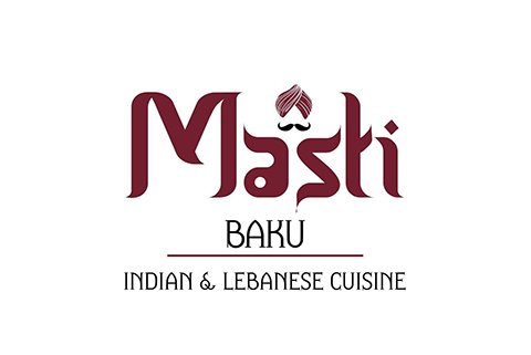 Masti Baku