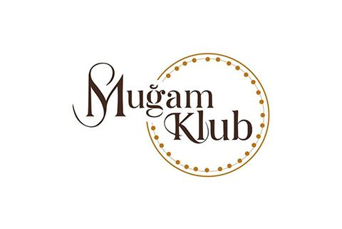 Mugam Club