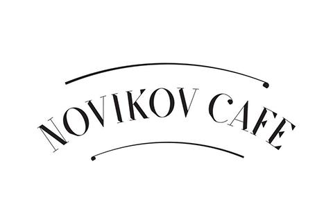 Novikov Cafe