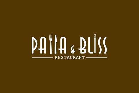 Palla Bliss Restaurant