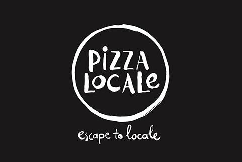 Pizza Locale Baku
