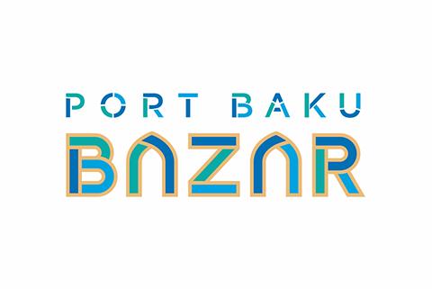 Port Baku Bazar