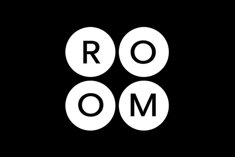Room Baku, Room Airport