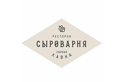 Сыроварня Баку