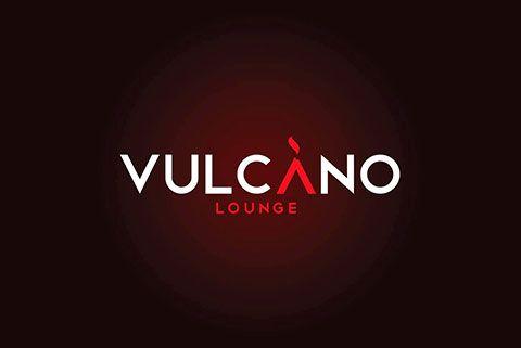 Vulcano Lounge
