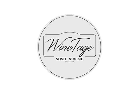 WineTage