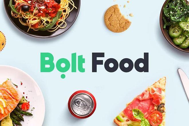 Şərablarımız Bolt Food-da