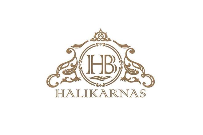 """Теперь наши вина вы можете попробовать в ресторане """"Halikarnas balıkçısı"""""""